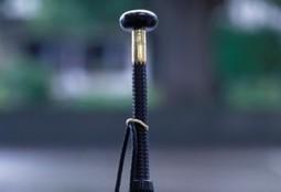Le makila, symbole d'honneur au Pays Basque   BABinfo Pays Basque   Scoop.it