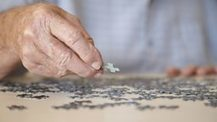 File on 4 - Dementia: The Facts - BBC Radio 4 | Neurological Disorders | Scoop.it