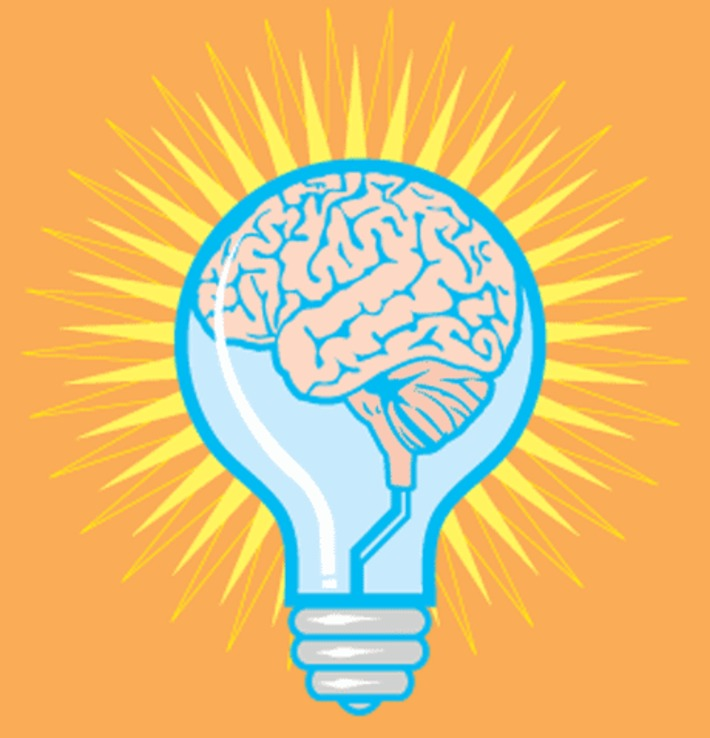 Integrating the 16 Habits of Mind | Coaching Leaders | Scoop.it