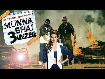 Bhai 2013 Hindi Dubbed Full Movie 16