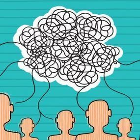 7 Things Really Amazing Communicators Do   Learning Organizations   Scoop.it