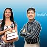 Preliminary Exam Preparation Tips