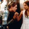 Romeo and Juliet- Mrs. Newton