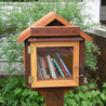 PMHS April 2012 Library News