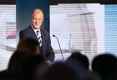 EADS : un nouveau conseil d'administration garant de l'indépendance du groupe | La lettre de Toulouse | Scoop.it