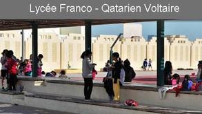 Quand le régime qatari fait le ménage au lycée français | Du bout du monde au coin de la rue | Scoop.it
