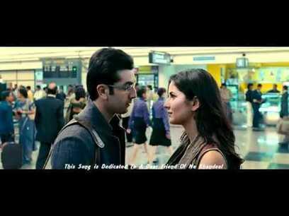 raajneeti full movie free download utorrent for windows