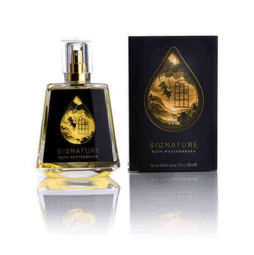 32 Best Perfume images | Perfume, Fragrance, Perfume bottles