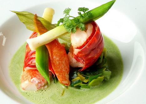 Good France : La gastronomie en fête, La Réunion participe à l'événement - Portail d'information générales sur les Iles de l'Océan Indien et l'Afrique   Fête de la Gastronomie 22 au 24 sept. 2017   Scoop.it