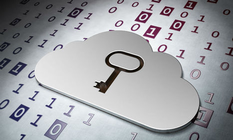 New FedRAMP Security Controls Issued   Cloud Central   Scoop.it
