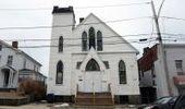 "Pastor dies during ""confession"" | Show Prep | Scoop.it"