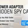 Hyderabad Spy Camera