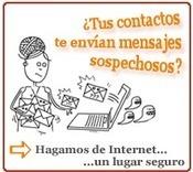 Compórtate, Esto es un grupo de WhatsApp | Escuela en familia | Scoop.it