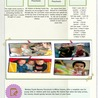 Monkey Puzzle Nursery Preschools in Milton Keynes!