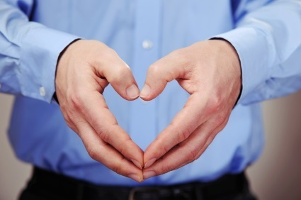Make Customers Fall in Love with Your Business   Business and Marketing   Scoop.it