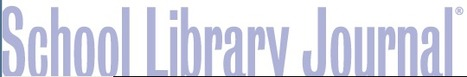 Deconstructing Nonfiction | On Common Core | School Library Journal | CCSS News Curated by Core2Class | Scoop.it