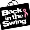 Breast Cancer Survivorship