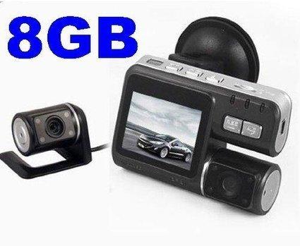 Юсб-драйвер для видеорегистратор bell cardv 227 видеорегистратор carcam инструкция по эксплуатации
