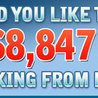Look! It works! A Business You Can Earn Residual income!