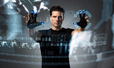 11 Dashboard Indispensabili per la Web Analytics pronte da Scaricare | Analytics Lover | Scoop.it