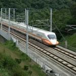 Taiwan : un couloir en or pour promouvoir le bio… et sauver le TGV | Acupuncture Urbaine | Scoop.it