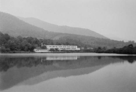 Black Mountain College Museum + Arts Center Collection | ART, His Story are Culture for ALL | Scoop.it