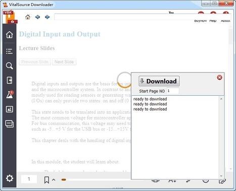 How to Use iBooks for Mac to Read Adobe EPUB Bo