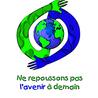 Développement durable à l'Urssaf