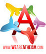 We Are Atheism Campaign Continues to Grow | Modern Atheism | Scoop.it