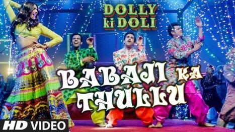Luv Shv Pyar Vyar man 1 full movie in hindi 720p download