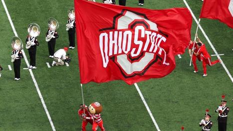 Ohio State Buckeyes' recruiting efforts ramping up on Snapchat, Twitter, Facebook and Instagram with social media director - Columbus - Columbus Business First | MyAdvisorSays | Scoop.it