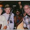 Giles mountain string band