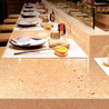 Granite Kitchen Countertop Suppliers