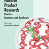 Carotenoids, Folates & Flavonoids