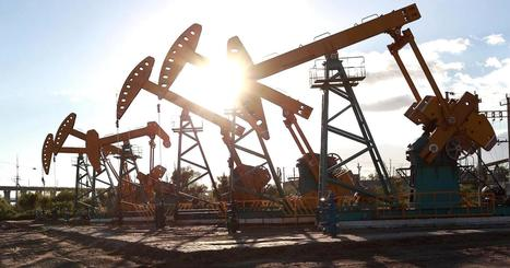 Europe eye mixed open as oil prices decline - Investors Europe Offshore | Offshore Trader | Scoop.it
