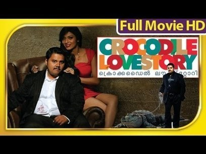 3 Raanjhanaa 2 english subtitles watch online