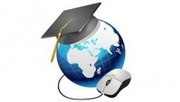MOOCs et Marque employeur, mariage en vue ? - Parlons RH | eLearning related topics | Scoop.it
