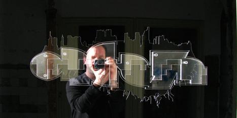 FontForm trans   CRAW   Scoop.it