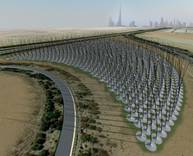 Wind Power Without the Blades | New Civilizations | Scoop.it