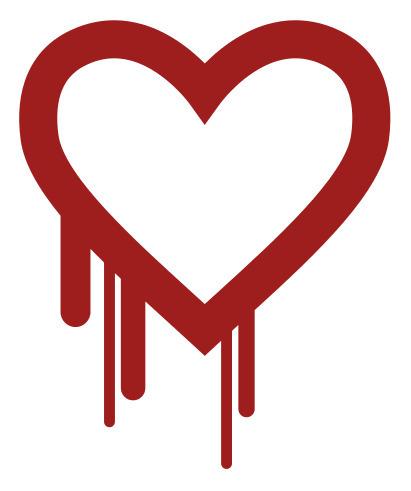 """Journal du Net : """"Comment faire face à la faille critique Heartbleed   Responsabilité des administrateurs systèmes et réseaux   Scoop.it"""