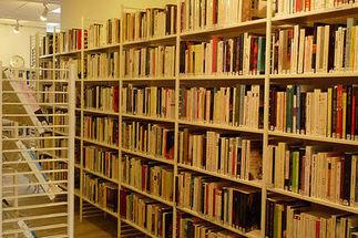 Vers une loi sur les bibliothèques ? | Preparation concours assistant | Scoop.it