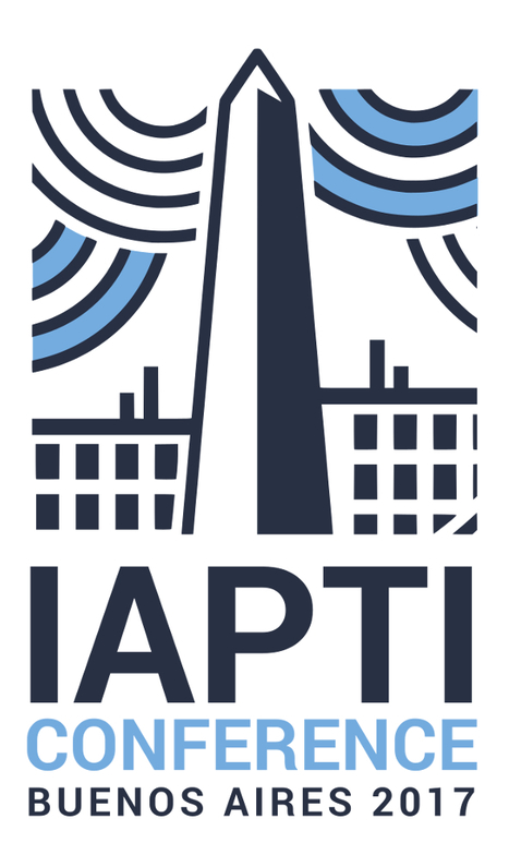 IAPTI Fourth International Conference - April 22, 23, 2017 - Buenos Aires (Argentina) | On Interpreting | Scoop.it