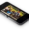 iPhone Application Development Melbourne