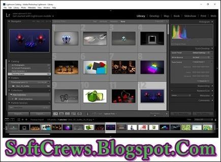 adobe lightroom free download full version adobe in softcrews