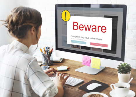 Watch Out for Malicious Images in Google My Business Listings - Search Engine Journal | Content Strategy |Brand Development |Organic SEO | Scoop.it