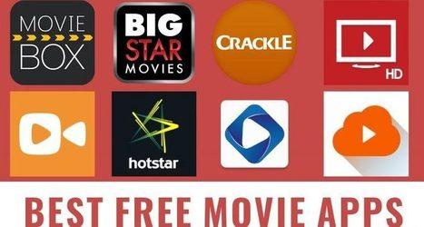 total siyapaa movie torrent download 720p
