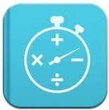 Apps in Education: Cool Maths apps for kids | Information Literacy 1 | Scoop.it