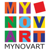 MYNOVART