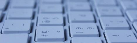 Digitalizzare tutto   Humanidades digitales   Scoop.it