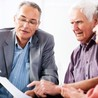 Medicaid Planning and Asset Protection